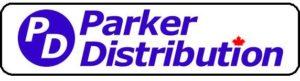 parker-distribution-logo-for-reaizing