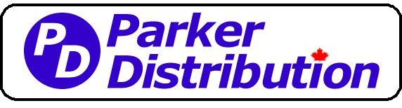 parker-distribution-logo-for-reaizing