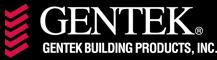 gentek_logo