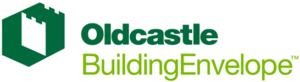 oldcastle-logo
