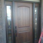 siding-doors