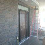 siding-doors-soffit-fascia