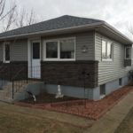 siding-genstone-windows-soffit-fascia