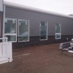 siding-windows-genstone