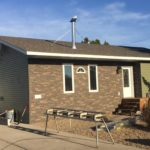 soffit-fascia-windows-siding11