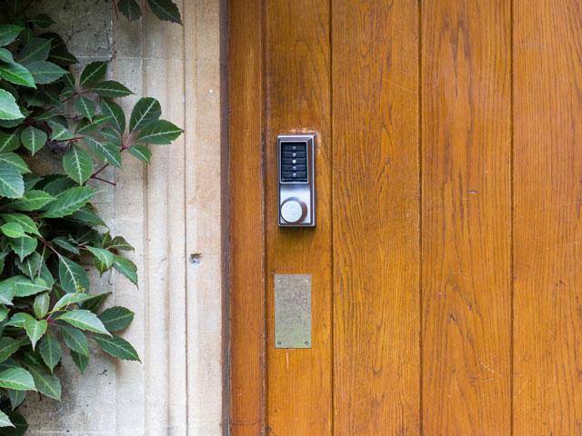 door-lock5