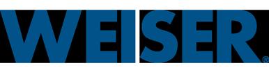 weiser-logo